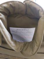 2016 military bulletproof vest