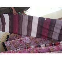3d bed cover set wholesale sheet sets