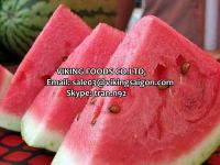 WATERMELON  [FOR SALE]
