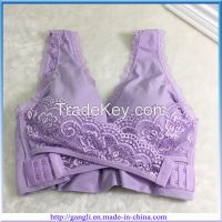 2016 New Arrival Style Ladies Individuality Sexy Sport Yoga Bra