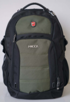 2017 new products line - business backpack