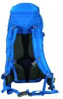 Hiqh quality outdoor mountain climbing sports backpack in China