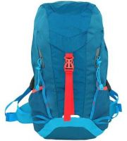 2017 China new style sports backpack