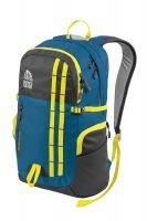 lightweight colorful day backpack