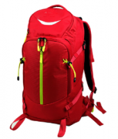 2017 New product - outdoor sports backpack