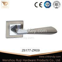 door hardware door handle lock