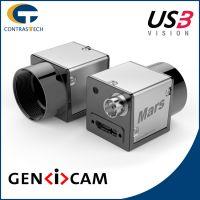 """Mars5000-60UM USB 3 Vision 1"""" Format Global Shutter CMOS 5MP USB3.0 Camera HD"""