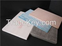 Fire resistant Mgo Board used for partition wall