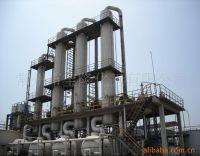 EPA certificated organic non-metallic octane booster, antiknock additive, NMA, 100-61-8, monomethylaniline