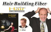 Hair Building Fiber oil in Pakistan 03003147666