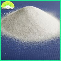 Food grade White powder Sodium bicarbonate Baking soda