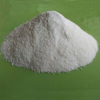 Food grade White powder STPP Sodium tripolyphosphate