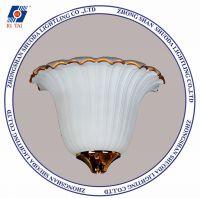 chandelier light D-59776-3+6+3