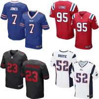 Rugby Jersey Rugby Shirt American Football Jerseys Football Shirt Rugby Wear