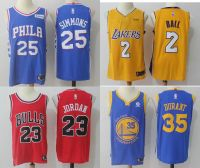 Basketball Jerseys Basketball Shirt Basketball Wear