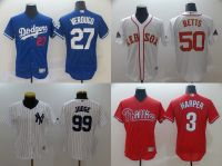 Baseball Jerseys Basseball Shirt Baseball Wear Sportwears