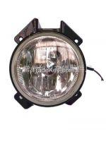 LED Fog Lamp for Toyota AVANZA 2004