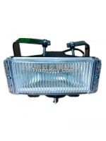 The fog lamp for Isuzu Panther Pick Up