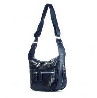 Shoulder Bags (Rashin)