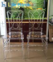 New chiavari chair wedding chair banquet hotel chair dining chair