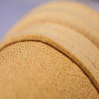 high quality best price aramid P84 fabric flter dust bag