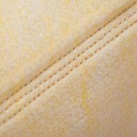 Non-woven type Fiberglass dust bag