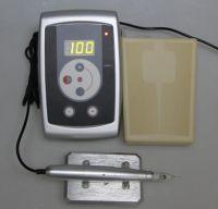 The Portable Permanent Cosmetics Device-Simplicity PMU Machine