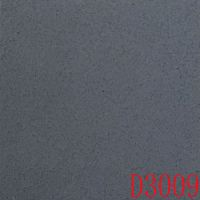 China direct factory hot sale dark gray quartz stones