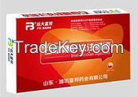 Iron-dextran Injection