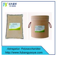 Promotion Healthcare product Astragalus polysaccharides Extract