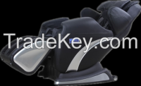 Deluxe Leisure Massage Chair K9F the newest massage chair high quality