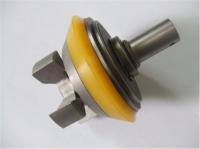 Mud Pump Spare Parts/ Mud Pump Components
