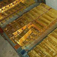 PURE GOLD BARS, NUGGETS AND DUST AVAILABLE