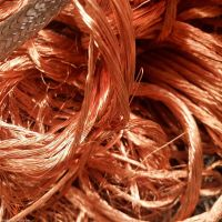 QUALITY COPPER WIRE MILLBERRY SCRAP 99.9% AND COPPER CATHODE