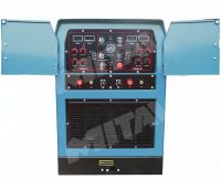 Cost Effective Multi-process Three Phase TIG MIG Welder Machine