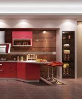 kitchen furniture kitchen cabinet