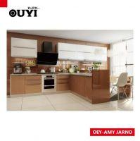 china kitchen cabinet