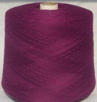 knitting wool yarn, wool roving yarn for hand knitting sweater new acrylic wool yarn blended for knitting