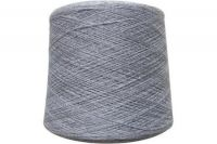 Your best choice -100% cashmere yarn