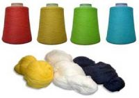 The most popular 100% acrylic yarn