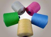 hot selling -100% cotton yarn