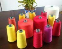 sale  -  100% Ring Spun Viscose Yarn 30S/1