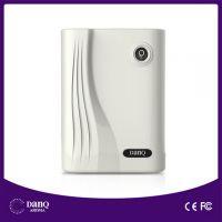 Electric fragrance diffuser for small area 50sqm