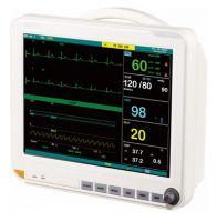 ARI-800B+ Patient Monitor