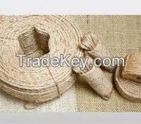 packing rope use in pasrure fence