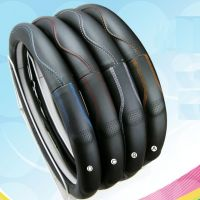 Car steering wheel cover universal