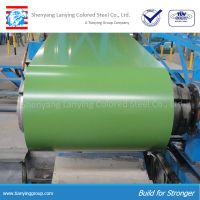 Cheap steel coil price for roofing sheet 2016