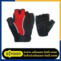 Sports Gloves/Cycle Gloves