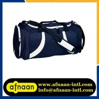 Sports Bags/Backpacks