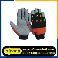 Working Gloves/Mechanics Gloves